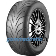 Toyo Proxes R888 ( 205/60 R13 86V )
