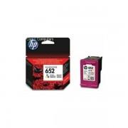 F6V24AE HP tinta boja, No.652