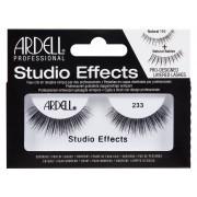 Gene False Ardell 233 Studio Effects