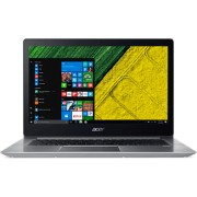 ACER Swift 3 (SF314-52-53MR)