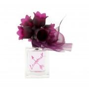 Vera Wang Lovestruck Eau De Parfum Spray 50ml