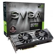 EVGA VGA NVIDIA GTX 1060 ACX3.0 6GB DDR5
