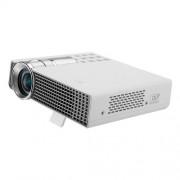 Asus Videoprojector Asus P2B - Portátil / WXGA / 350lm / DLP LED