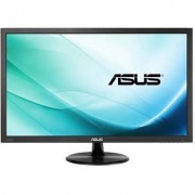 Asus Monitor led ASUS VP228HE - 21.5""