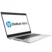 Лаптоп, HP EliteBook 1050 G1, Core i7-8750H hexa(2.2Ghz, up to 4.10Ghz/9MB/6C), 15.6 инча,16GB 2666Mhz 1DIMM, 512G. 3TN96AV_30859087