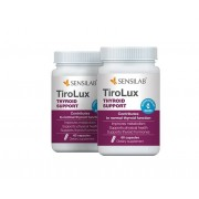 Sensilab TiroLux 1+1 GRATIS