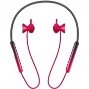 Casti Wireless Bluetooth Sport Pro In Ear, Microfon, Buton Control Volum, IPX5, Rosu HUAWEI