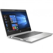 Hewlett Packard HP ProBook 440 G6 Pro - Windows 10 Professionnel 64, 14