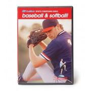 DVD BOSU - Baseball a softball