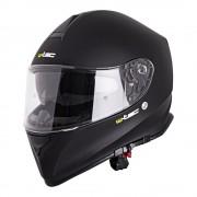 W-tec Moto Helma W-Tec V127 Matně Černá Xl (61-62)
