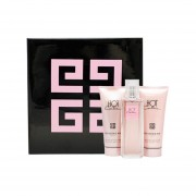 Set de 3 Piezas Hot Couture Givenchy Eau de Toilette 100 ml