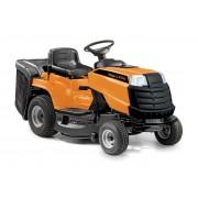 Villager VT 840 Traktor kosačica