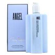 Thierry mugler angel body lotion latte profumato corpo 200 ml