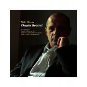 Miki Skuta - Chopin Recital