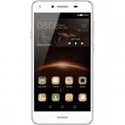 Smartphone Dual SIM Huawei Y5 II LTE