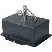 Showtec Mirrorball Motor 40kg para Bola de espejos hasta 100cm