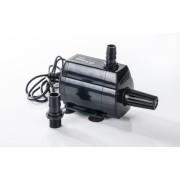 Hailea HX-6840 vízpumpa