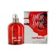Cacharel - Amor Amor Eau de Toilette pentru femei