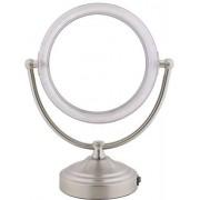 Rialto Daylight cosmetic mirror