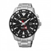 Seiko Sportura Kinetic GMT SUN015P1 мъжки часовник