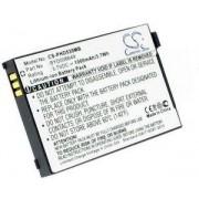 Philips Avent SCD540, 3.7V, 1000 mAh