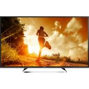 Panasonic TX-40FSW504 led-tv (40 inch), Full HD, smart-tv