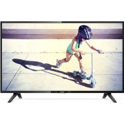 "Televizor LED Philips 109 cm (43"") 43PFT4112/12, Full HD, CI+"