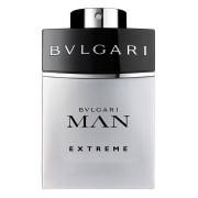 Bvlgari Eau de Toilette (EdT) 60.0 ml Herren
