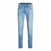 Jack and Jones Jjiglenn Jjfox Am 967 50sps Noos - jeans - Size: 32L34