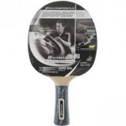 Хилка за тенис на маса Waldner 900 - DONIC, DON270291