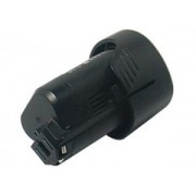 Bateria Bosch 2607336013 1500mAh 16.2Wh Li-Ion 10.8V