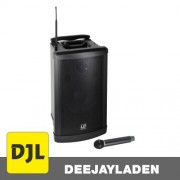 LD Systems ROADMAN 102 Portables Sound System