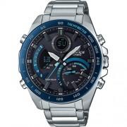 Casio ECB-900DB-1BER Мъжки Часовник