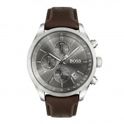 Hugo BOSS 1513476 мъжки часовник