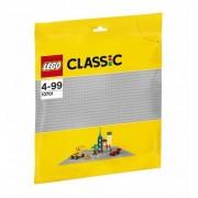 Lego 10701 Lego Creator Grijze Bouwplaat