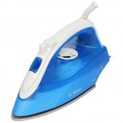 Fier de calcat Bosch TDA2610 2000W Albastru
