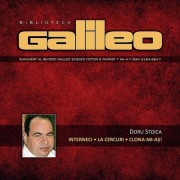 Biblioteca Galileo, nr. 4 (eBook)