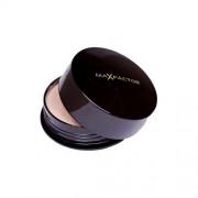 Max Factor Translucent Professional Loose Powder 15G Per Donna (Cosmetic)