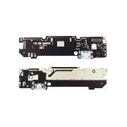 Placa cu conector alimentare si date Xiaomi Redmi Note 3 Pro originala