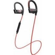 Casti Bluetooth Jabra Sport Pace Wireless Red