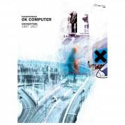 Faber Music Radiohead: OK Computer OKNOTOK 1997 2017