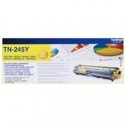 BROTHER TONER GIAL HL3140CW-3150CDW-3170CDW