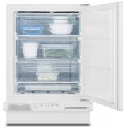 Встраиваемый морозильник Electrolux