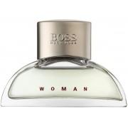 Hugo Boss Woman 90 ml - Eau de Parfum - Damesparfum