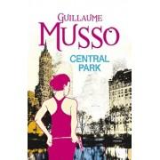 Central Park (Editie necartonata)/Guillaume Musso