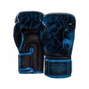 Manusi de box Venum Fusion Albastru
