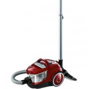 0305060251 - Usisavač Bosch BGC2U230