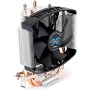 Zalman CNPS5X Performa Processor Koeler