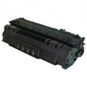 КАСЕТА ЗА HP smart print crtg LJ 1320 - Q 5949 X Brand New - (with chip) - P№ NT-C5949XC - 1pcs. - P№ NT- C5949XCJ-OA - G&G - 100HPQ5949XGC 1OA
