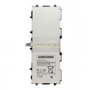 Bateria T4500E para Samsung Galaxy Tab 3 10.1
